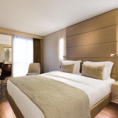 AC Hotel Istanbul Macka 4* Стандартный номер с различными типами кроватей фото 3