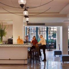 Prima Kings Hotel Израиль, Иерусалим - отзывы, цены и фото номеров - забронировать отель Prima Kings Hotel онлайн интерьер отеля фото 2