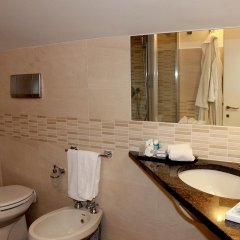 Отель La Gaura Guest House Италия, Казаль Палоччо - отзывы, цены и фото номеров - забронировать отель La Gaura Guest House онлайн комната для гостей фото 3