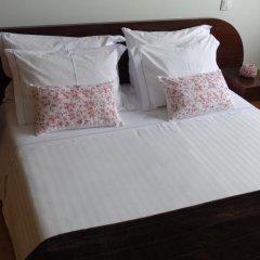 Отель Quinta Manhas Douro 3* Стандартный номер с различными типами кроватей фото 18
