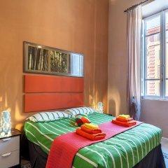 Отель HomeInn Laterano Италия, Рим - отзывы, цены и фото номеров - забронировать отель HomeInn Laterano онлайн детские мероприятия фото 2
