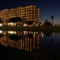 Отель Apartamentos Playa Moreia фото 2