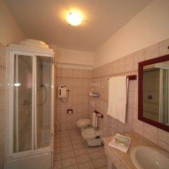 Отель Assinos Palace 4* Стандартный номер фото 3