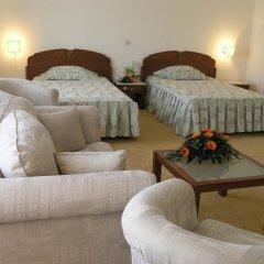 Отель Парк-Отель Санкт-Петербург Болгария, Пловдив - отзывы, цены и фото номеров - забронировать отель Парк-Отель Санкт-Петербург онлайн комната для гостей