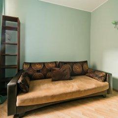 Гостиница MaxRealty24 Leningradskiy prospekt 77 Апартаменты с разными типами кроватей фото 15