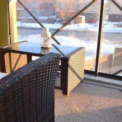 Апартаменты Avia Apartments Апартаменты с различными типами кроватей фото 13