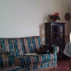 Отель Casa Stile Montalbano Джардини Наксос комната для гостей фото 4
