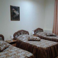 Mini Hotel At Sukharevskaya 2* Стандартный номер с разными типами кроватей фото 4
