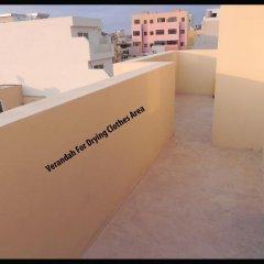 Отель Marsascala Luxury Apartment & Penthouse Мальта, Марсаскала - отзывы, цены и фото номеров - забронировать отель Marsascala Luxury Apartment & Penthouse онлайн фото 2