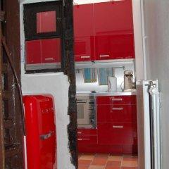 Отель Holiday Home Zuiderzin в номере фото 2
