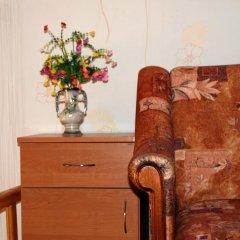 Апартаменты Современные апартаменты в центре города Одесса удобства в номере фото 2