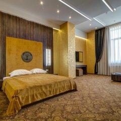 Гостиница Хан-Чинар 3* Полулюкс фото 5