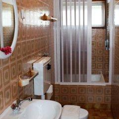 Отель Flower Residence Стандартный номер с различными типами кроватей фото 11