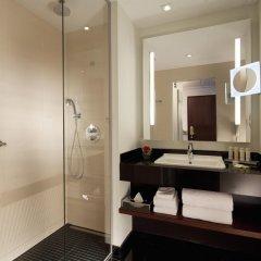 Radisson Blu Royal Hotel Brussels 4* Стандартный номер с различными типами кроватей фото 3