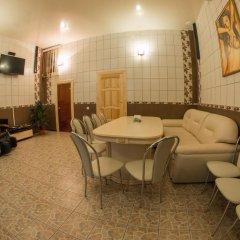 Отель Мир Ижевск интерьер отеля фото 3