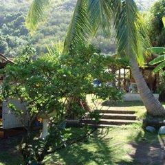 Pension Te Miti - Hostel Пунаауиа фото 11