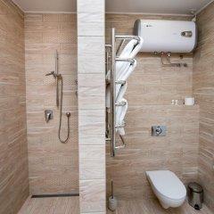 Hotel Complex Pans'ka Vtiha 2* Улучшенный люкс фото 3