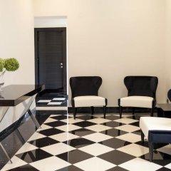 Hotel Del Corso интерьер отеля фото 2