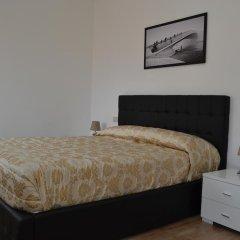 Отель Suite in Venice Ai Carmini 3* Апартаменты с различными типами кроватей фото 12