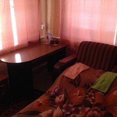Отель Guest House Vostochny Белокуриха удобства в номере фото 2