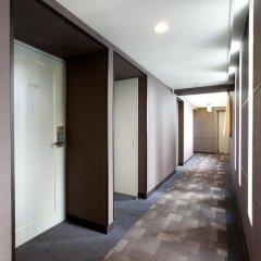 Отель Sunline Oohori 3* Стандартный номер фото 5