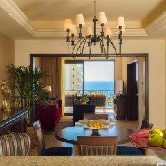 Отель Grand Solmar Lands End Resort And Spa - All Inclusive Optional 5* Люкс повышенной комфортности фото 6
