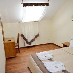 Гостиница Bogolvar Eco Resort & Spa 3* Люкс Премиум с различными типами кроватей фото 6