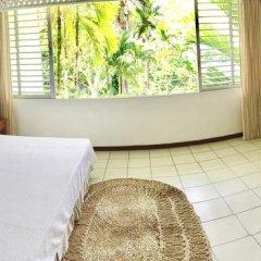 Отель Goblin Hill Villas at San San 3* Вилла с различными типами кроватей фото 28