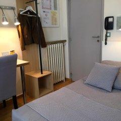 Отель Hôtel des Beaux Arts Франция, Париж - отзывы, цены и фото номеров - забронировать отель Hôtel des Beaux Arts онлайн комната для гостей фото 2