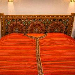 Отель Riad Razane Марокко, Фес - отзывы, цены и фото номеров - забронировать отель Riad Razane онлайн детские мероприятия