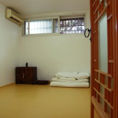 Отель Mumum Hanok Guesthouse спа фото 2