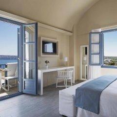 Отель Acroterra Rosa 5* Люкс повышенной комфортности с различными типами кроватей фото 2