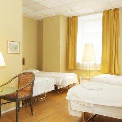 Отель 16eur - Rotermanni Эстония, Таллин - 4 отзыва об отеле, цены и фото номеров - забронировать отель 16eur - Rotermanni онлайн комната для гостей фото 5