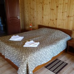 Гостиница Diana Guest House комната для гостей фото 5