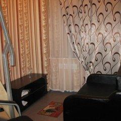 Мини-отель Тверская 5 комната для гостей