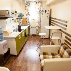 Hostel Navigator na Tukaya в номере