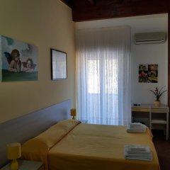 Отель Bed and Breakfast Marinella Стандартный номер фото 15