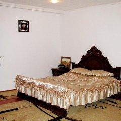 Отель Mimino Guesthouse комната для гостей фото 2