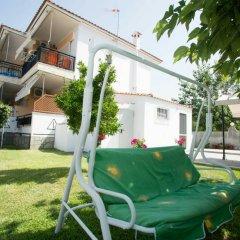 Отель Gramatiki House Греция, Ситония - отзывы, цены и фото номеров - забронировать отель Gramatiki House онлайн фото 3