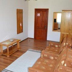 Гостиница Bogolvar Eco Resort & Spa 3* Семейный люкс с двуспальной кроватью фото 4