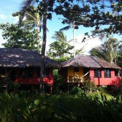 Отель Relax Bay Resort 4* Бунгало фото 10