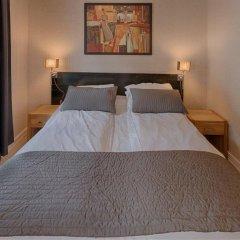 Kjøbmandsgaarden Hotel 3* Стандартный номер с двуспальной кроватью фото 8