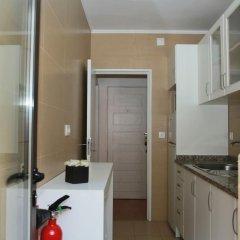 Апартаменты Porto Center - Romantic Apartment в номере