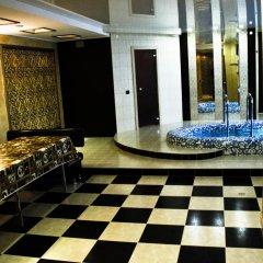 Гостиница Inn Mia в Оренбурге 6 отзывов об отеле, цены и фото номеров - забронировать гостиницу Inn Mia онлайн Оренбург интерьер отеля