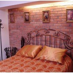 Гостиница 4 Rooms в Новосибирске отзывы, цены и фото номеров - забронировать гостиницу 4 Rooms онлайн Новосибирск спа