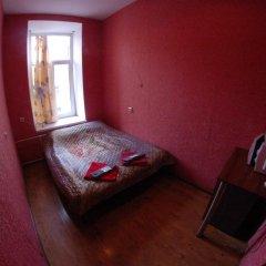 Самсонов Отель на Московском Стандартный номер с двуспальной кроватью фото 5