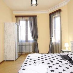 Отель Holiday Home Charenc Армения, Ереван - отзывы, цены и фото номеров - забронировать отель Holiday Home Charenc онлайн комната для гостей фото 5