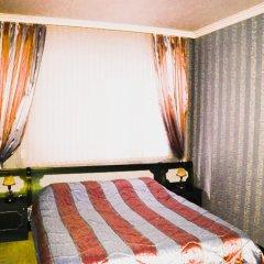 Hotel Lazur 3* Стандартный номер