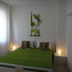Отель Residenza Ondanomala Озеро Лезина комната для гостей