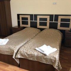 Отель Лара комната для гостей фото 3